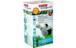 Eheim Ecco Pro 300