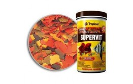 Tropical Supervit Escama 300 ml