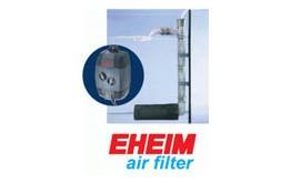 Filtro Aire Eheim