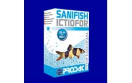 SANIFISH ICTIOFOR 30 ml