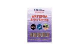 Artemia 907 Gr