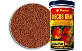 Tropical Discus Gran 1200ml