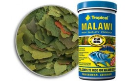 Tropical Malawi 1200ml