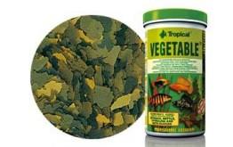 Tropical Vegetable 150 ml