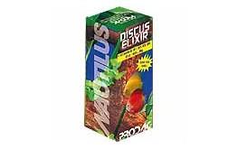Discus Elixir estimulante 250ml