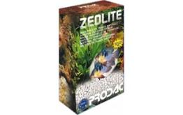 Zeolita 700gr