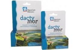 DactyMor