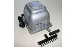 Sonic 45 Air pump