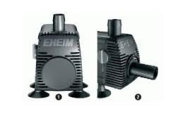 Eheim Compact Plus 2000