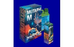 "MUTAPHI ""M"" pH +"