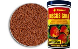 Tropical Discus Gran 150ml