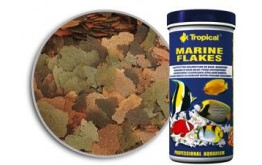 Tropical Marine Flakes 150ml