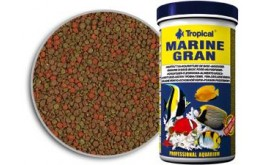 Tropical Marine Gran 1200ml