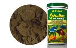 Tropical Spirulina Flakes 300ml