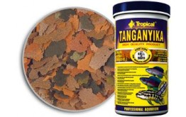 Tropical Tanganyika 1200ml